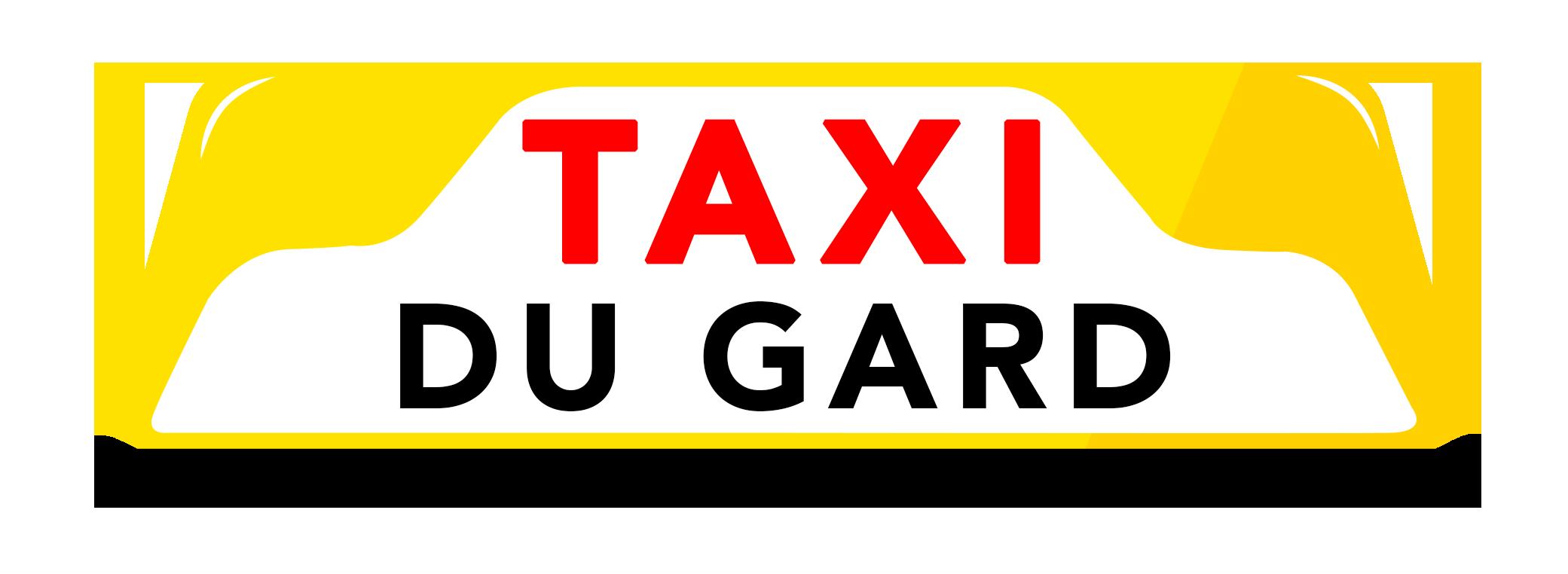 taxi-du-gard
